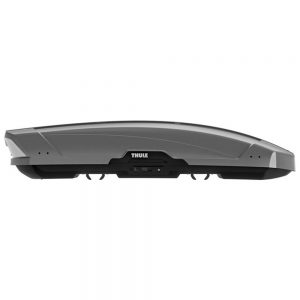 Thule Motion XT XL 500L